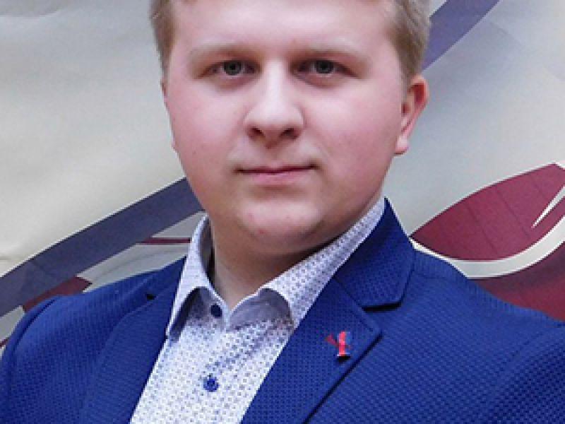 М. Зимницкий